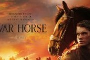 Preview war horse preview