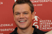 Matt Damon stars in this year's feel-good holiday movie We Bought A Zoo, find out more in his Kidzworld Bio!