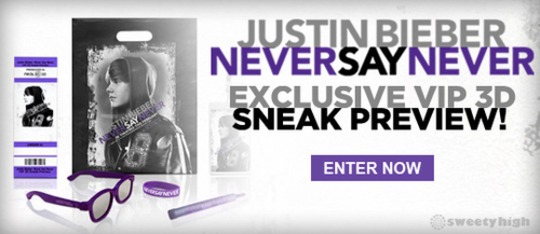 Feature jb never say never 540x234