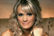 Preview carrie underwood last pre