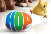 HOP Preview