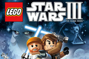 Preview legostarwarsiii preview