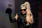 Preview grammys2011 preview