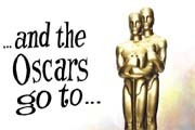 2011 Oscar Awards Predictions
