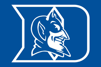 Duke Bluedevils