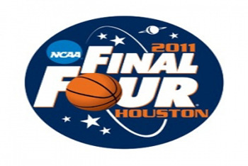 Final Four is set for Houston Texas