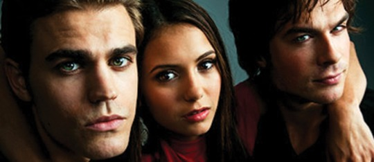 Feature vampire diaries feature