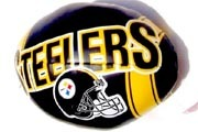 Preview steelers preview