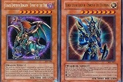 Yu-Gi-Oh! March 2011 Ban List