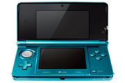 Preview nintendo3ds preview