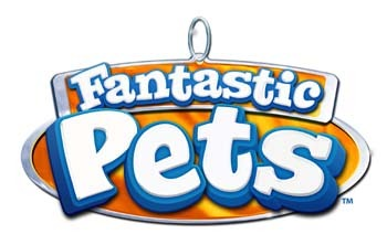 Fantastic Pets for Microsoft Kinect