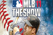 Preview mlb11 preview