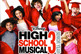 Micro high school musical 3 micro