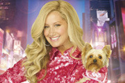 Sharpay's Fabulous Adventure: Sneak Peek