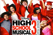 Preview high school musical 3 pre
