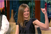 Elle Fanning Bio and Get the Look
