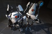 Portal 2 :: PC Game Review