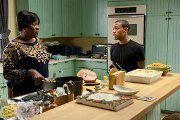 Bow Wow is part of Madea's Big Happy Family