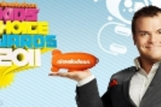 Nick's 2011 Kid's Choice Awards Recap!