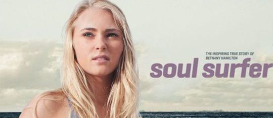 Feature soulsurfer feature