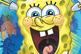 Micro thq spongebob squigglepants=micro