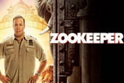 Preview zookeeper pre