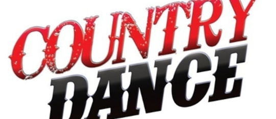Feature countrydancefeature