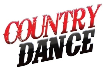 Country Dance :: Wii Game Review