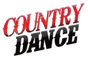 Preview countrydancepreview