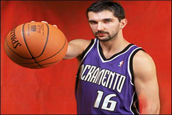 Peja is Patient