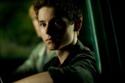 Find out more about Aussie actor Callan McAuliffe in this Q