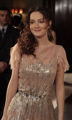 Gossip Girl: Season 4, Episode 20 :: Princesses and the Frog
