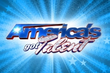 America's Got Talent: Season 6, Episode 1 :: Los Angeles and Atlanta Auditions