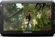 Preview preview uncharted golden abyss psvita screenshot