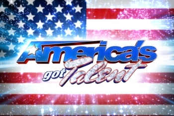 America's Got Talent: Season 6, Episode 5 :: Seattle Auditions Part 2