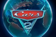 Preview cars2 prev