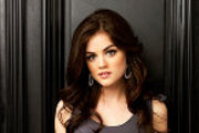 Preview lucy hale preview