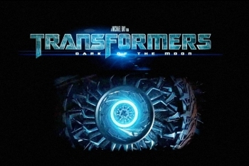 Transformers 3: Dark of the Moon Movie Review
