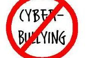 Kidzworld needs YOU to fight cyber bullying