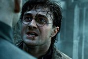 "Dan Radcliffe To Potter Fans: ""Now, go conquer the world!"""
