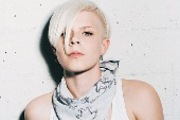 Swedish pop star Robyn dominated the dance charts last year, find out all about her in her Kidzworld bio!