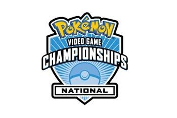 Pokémon Video Game National Tournament