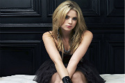 Preview ashley benson preview