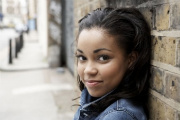 Preview dionne bromfield preview