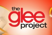 Preview thegleeproject preview