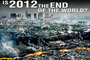 End of the World Prophecies