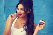 Preview shay mitchell preview