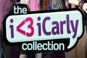 Preview icarly collection preview