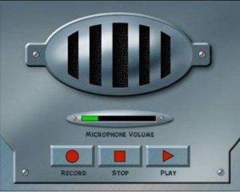 ToonsTunes Goes Vocal!