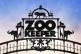 Micro_zookeeper-micro